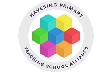 Havering-Primary-Teaching-School-Alliance.jpg