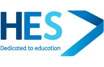 HES –  Havering Education Services