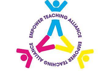 Empower Teaching Alliance logo