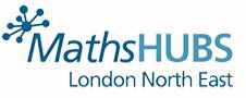 MathsHubs London NE.png