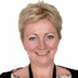 Emma-Allen-Headteacher,-Corbets-Tey-Special-School.jpg