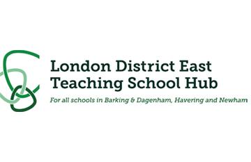 London Distric East teaching School Hub logo - white background.jpg