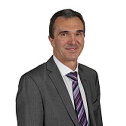 Stuart-McLaughlin-Principal,-Bower-Park-Academy.jpg