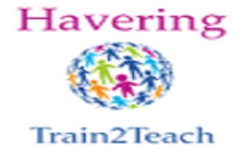 Havering Train2Teach Logo - SMALLV3.png
