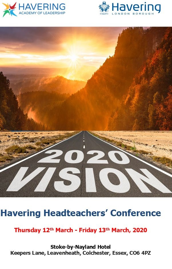 Headteacher Conference Flyer 2020.jpg