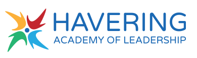 Havering Academy of leadership